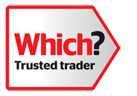 Which Trusted Trader Locksmith